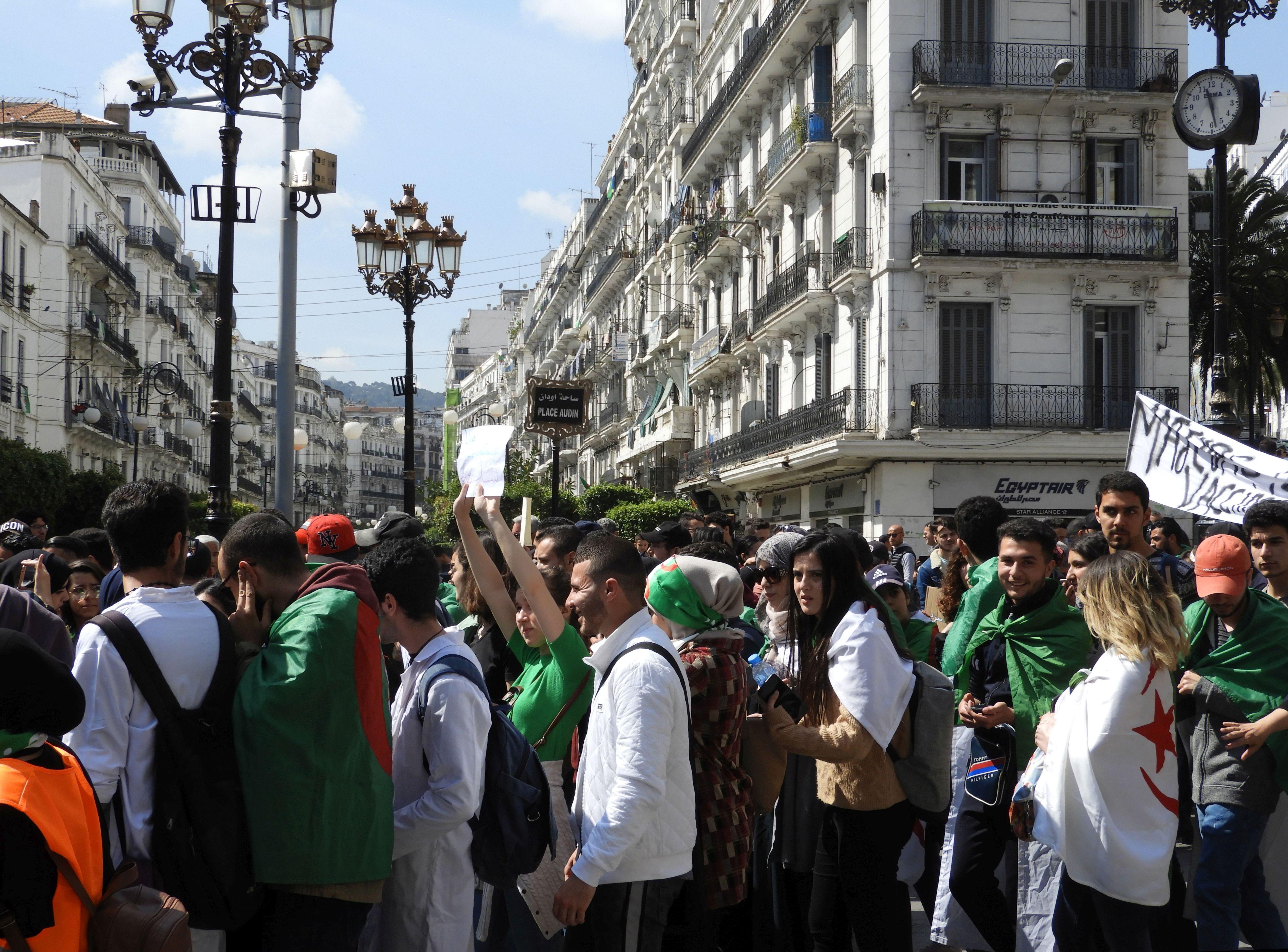 23-Dossier-Alger 19