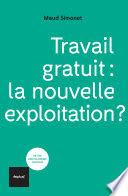 23-Maud-Simonet-Travail-gratuit