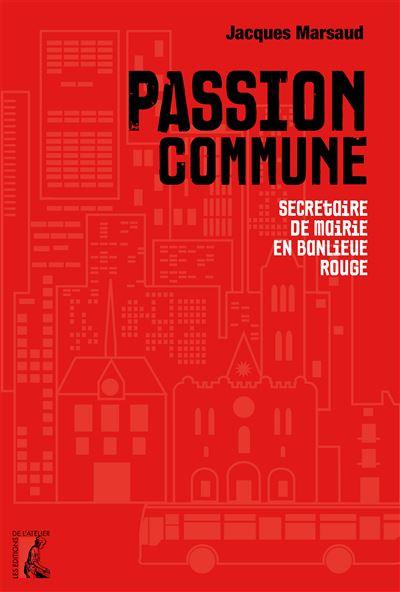 30-bis-Passion-commune