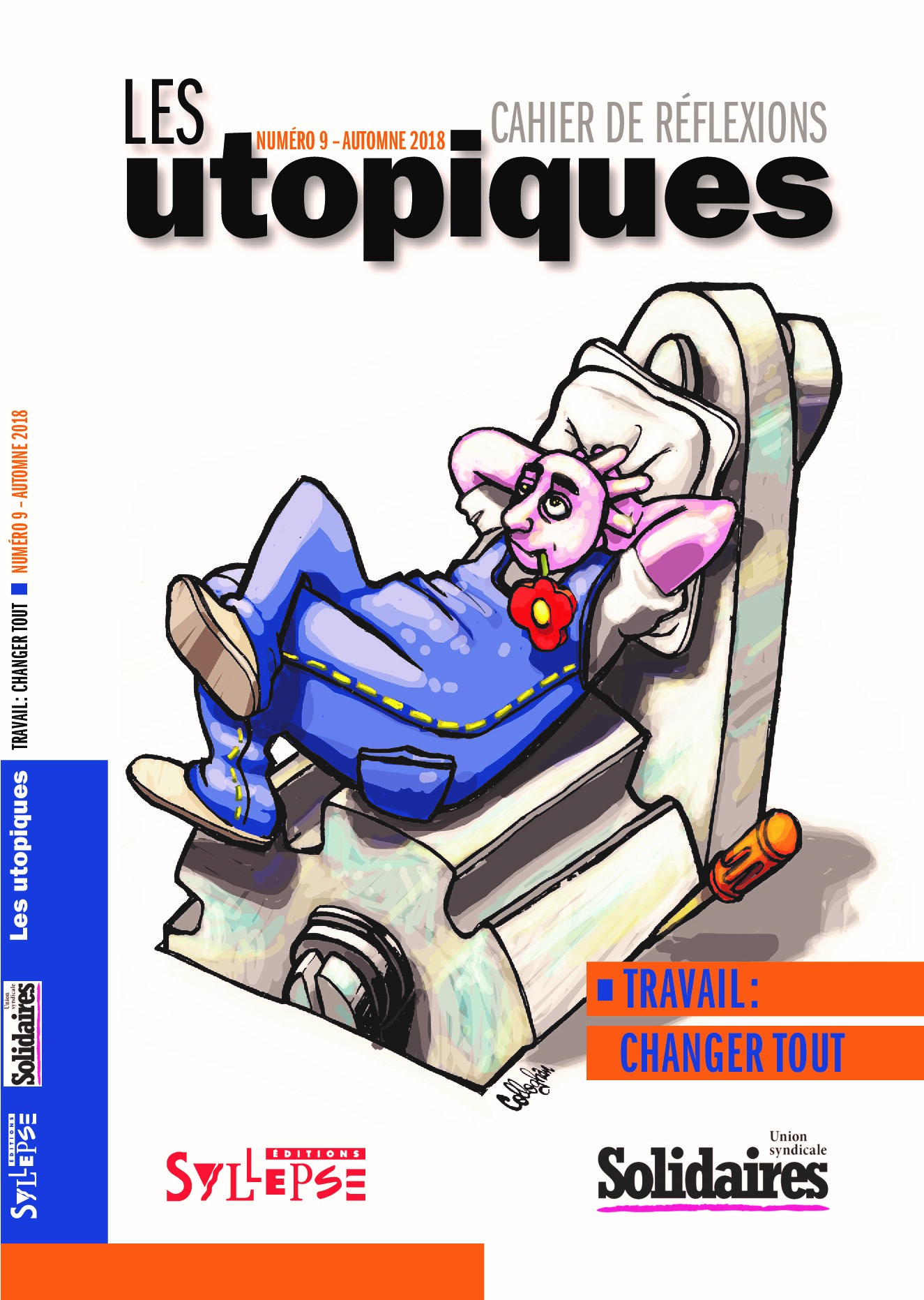 33-Dossier-Les utopiques