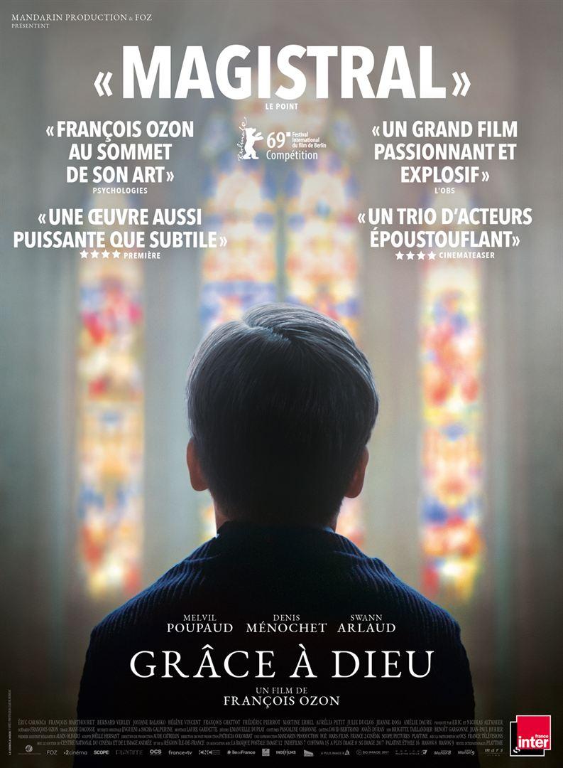 41-Delicieux-Grace-a-dieu