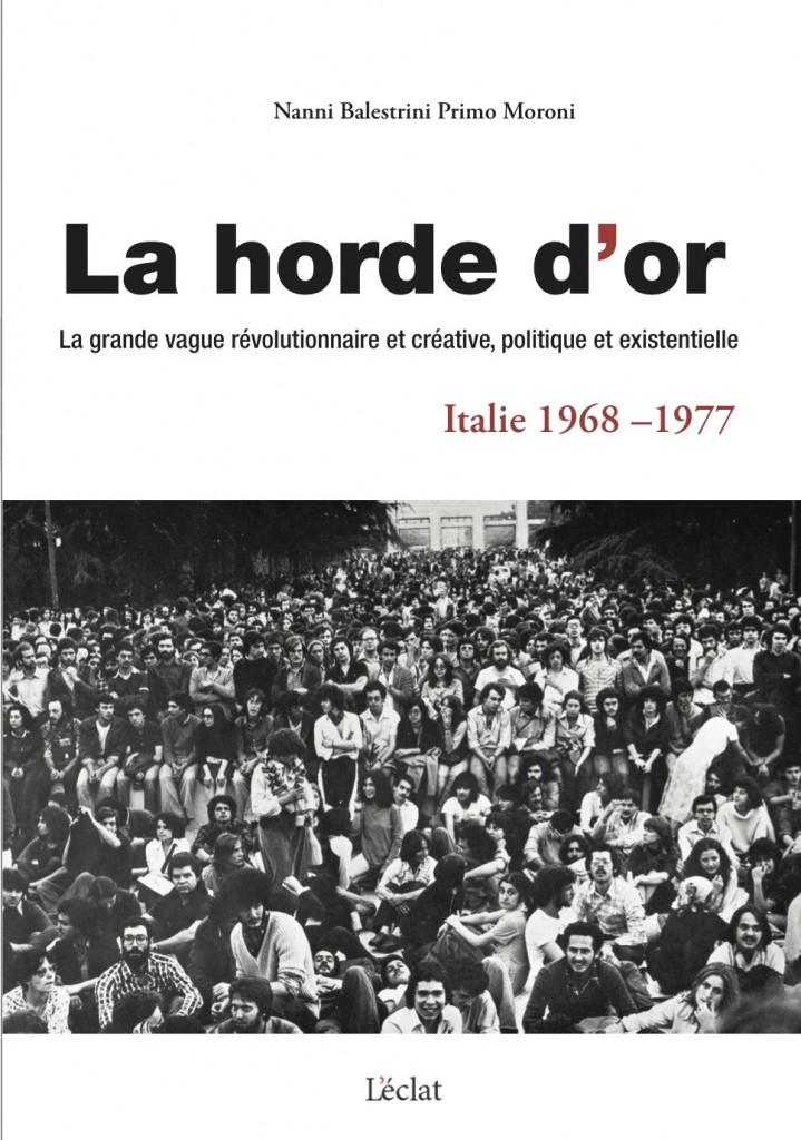 45-Delicieux-La-horde